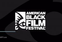 Photo of Menyiasati Pandemi, American Black Film Festival 2020 Digelar Virtual