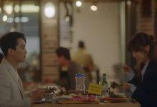 Photo of 'Dinner Mate' Episode 11-12: Teman Makan Malam yang Intens