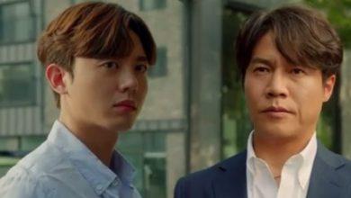 Photo of 'Dinner Mate' Episode 21-22: Tabir Rahasia Keanu dan Jae Hyuk