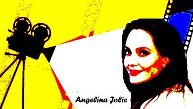 Photo of Catatan Hidup dan Prestasi Angelina Jolie
