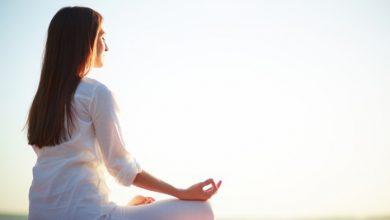 Photo of Inilah 13 Manfaat Yoga yang Perlu Kamu Tahu