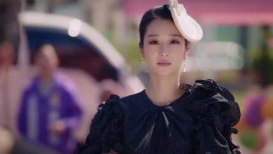 Photo of 'It's Okay to Not Be Okay' Episode 3: Mengejar Kang Tae ke Songjin