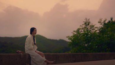 Photo of 'It's Okay to Not Be Okay' Episode 4: Kesendirian Moon Young