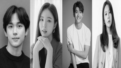 Photo of Siap-siap! JTBC Punya Drama Terbaru 'Run On'