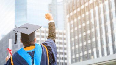 Photo of Mau Kuliah di Kota Cilegon? 6 Kampus Swasta ini Bisa Menjadi Pilihan Kamu