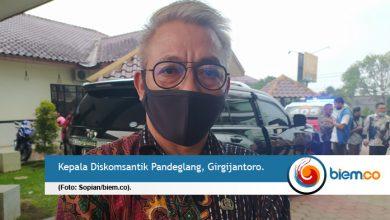 Photo of Duh, 5 OPD di Pandeglang Belum Punya Website Resmi