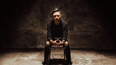 Photo of 'Luka yang Kurindu', Pesan Patah Hati Mahen