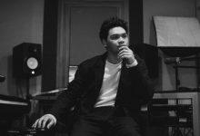 Photo of Mikha Angelo Melawan Ketakutan di Single 'Run'