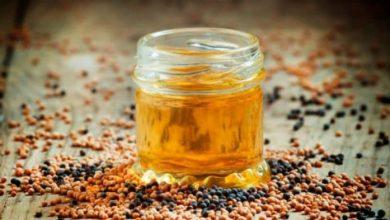 Photo of Yuk, Ketahui 6 Manfaat Minyak Mustard untuk Kesehatan