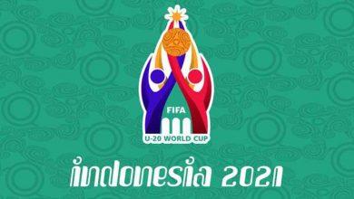Photo of PSSI Resmi Tunjuk 6 Stadion untuk Piala Dunia U-20
