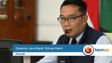 Photo of BPJS Kesehatan Dihapus, Ridwan Kamil Tetap Prioritaskan Masyarakat