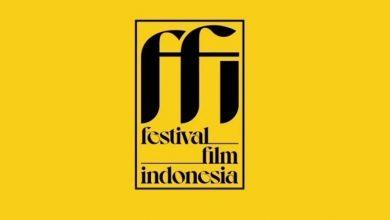 Photo of Kini Film di Layanan Streaming Masuk Seleksi FFI 2020