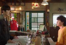 Photo of 'Sweet Munchies' Episode 10: Kebohongan yang Rumit