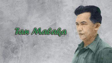 Photo of Tan Malaka dan Kisah Menarik Semasa Hidupnya