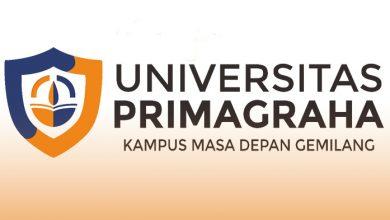 Photo of Universitas Primagraha Buka Lowongan Kerja Dosen dan Pegawai