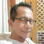 Tb. Muhammad Yadi