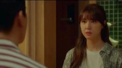 Photo of 'Dinner Mate' Episode 25-26: Do Hee dan Hae Kyung Berpisah?