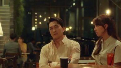 Photo of 'Dinner Mate' Episode 31-32: Pertemuan Hae Kyung dan Ibu Do Hee