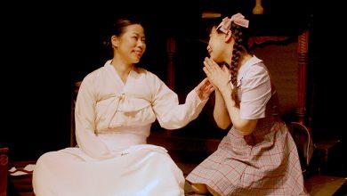 Photo of KCCI Pentaskan Video Teater Korea untuk Penonton Indonesia