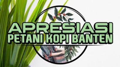 Photo of Komunitas Serang Ngopi Ajak Apresiasi Petani Kopi Banten