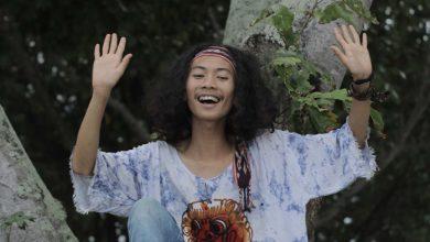 Photo of SMVLL Rilis 'Let's Go', Lagu Reggae Berpadu Musik Tradisional