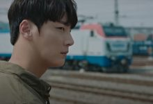 Photo of 'Train' Episode 5: Kebenaran Tragedi 12 Tahun Lalu