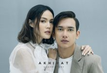 Photo of Akhirat: A Love Story, Kisah Fantasi Romansa Timur