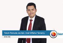 Photo of Tokoh Pemuda Jawilan Apresiasi Kinerja Tatu-Pandji