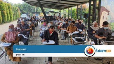 Photo of BPS Kabupaten Serang Kembali Laksanakan Sensus Penduduk 2020pada September