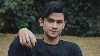 Photo of Bagas Ran Ciptakan Lagu Sendiri 'Lelah Menanti'
