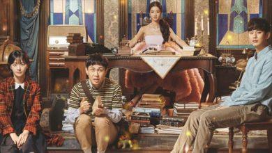 Photo of Episode Terakhir 'It's Okay to Not Be Okay' Raih Rating Tertinggi