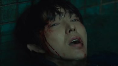 Photo of 'Flower of Evil' Episode 5: Nyawa Do Hyun Soo Terancam