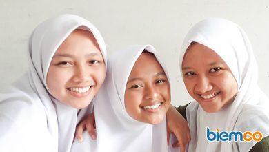 Photo of Bagaimana Urutan Penggunaan Skincare untuk Remaja?
