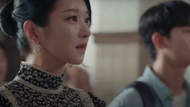 Photo of 'It's Okay to Not Be Okay' Episode 13: Fakta Pembunuhan Masa Lalu