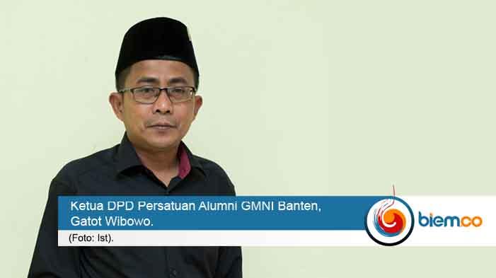 GMNI Banten