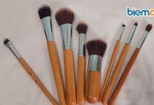 Photo of Yuk, Kenali Macam-macam Make-Up Brush untuk Pemula