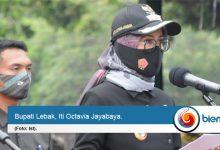 Photo of Abaikan Protokol Kesehatan, Pelaku Usaha di Lebak Bakal Didenda Rp25 Juta