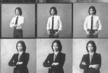 Photo of Setelah 28 Tahun, Lagu 'Rindu Ini' Milik Chrisye Akhirnya Dirilis