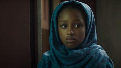 Photo of Kontroversial, Film 'Cuties' Bikin Publik Gemakan Cancel Netflix