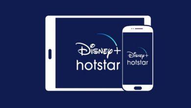 Photo of Mau Berlangganan Disney+ Hotstar? Begini Caranya
