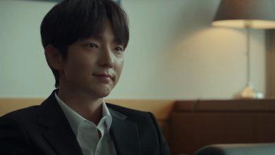Photo of 'Flower of Evil' Episode 16: Do Hyun Su Dipenjara?