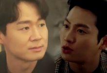 Photo of 'Lie After Lie' Episode 7: Kang Ji Min vs Kim Yeon Joon