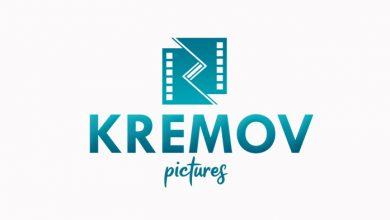 Photo of Darwin Mahesa Ungkap Makna di Balik Perubahan Logo Kremov Pictures