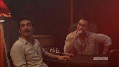 Photo of 'Serigala Terakhir' Episode 1: Pertemuan Alex, Fathir, dan Aryati