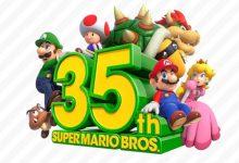 Photo of Nintendo Beri Pengalaman Eksklusif Bermain Super Mario Bros Terbaru