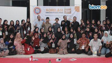 Photo of Satu-satunya di Banten, PPLG Raih Anugerah TBM Kreatif-Rekreatif Kemdikbud