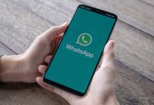 Photo of Awas, Ada Pesan Berbahaya yang Bikin Rusak WhatsApp