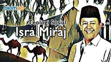 Isra Miraj Archives Biem Co